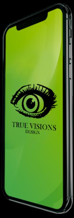 https://truevisionsdesign.com/wp-content/uploads/2021/04/tv-phone-239x700.png
